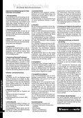 unser Programm als Download - VHS in Lohr - Lohr a. Main - Seite 2