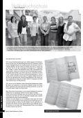 unser Programm als Download - VHS in Lohr - Lohr a. Main - Seite 4