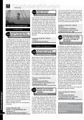 unser Programm als Download - VHS in Lohr - Lohr a. Main - Seite 6