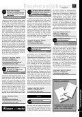 unser Programm als Download - VHS in Lohr - Lohr a. Main - Seite 7
