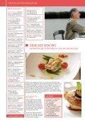 Pannonischer Herbst & Winter am Neusiedler See 2012 - Illmitz - Page 2