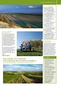 Pannonischer Herbst & Winter am Neusiedler See 2012 - Illmitz - Page 7