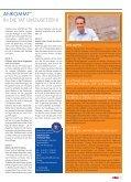 tvSylt [PDF, 231 Kb] - Matthias Herzog - Page 2