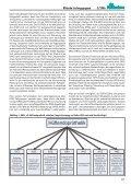 Klinische Leistungsgruppen - Seite 2