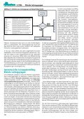 Klinische Leistungsgruppen - Seite 3