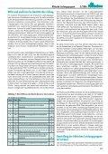 Klinische Leistungsgruppen - Seite 6