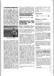 Teil 3 - duv.org