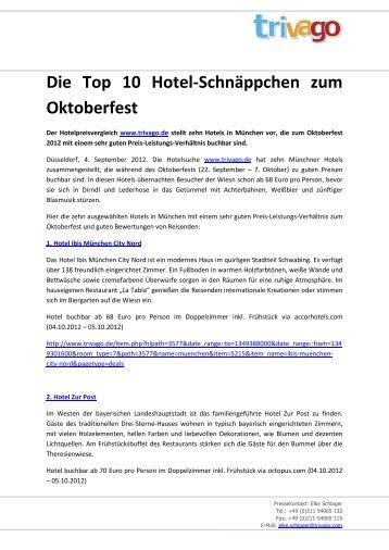 Die top 10 der wellnesshotel schn ppchen in for Wellnesshotel deutschland designhotels