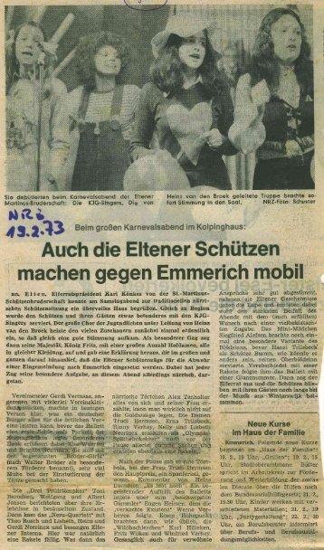 Zeitungsartikel Chöre Teil 1.pdf - CHOR 2000 Maifets 2000