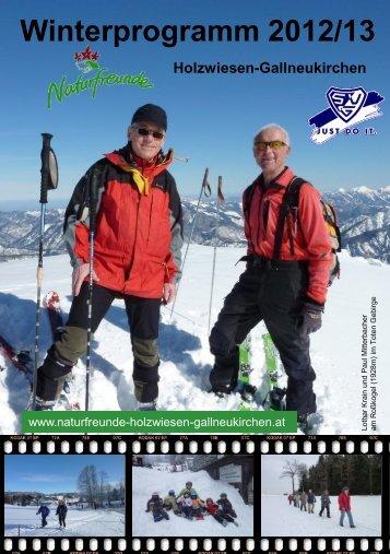 Winterprogramm 2012/13.pdf