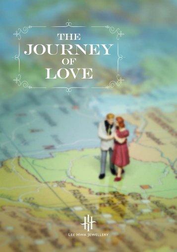 Download - Lee Hwa Jewellery