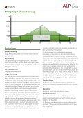 Bergtour Mittagskogel- Überschreitung - Region Villach - Seite 2