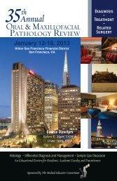 January 12-16, 2013 - MECC Inc