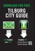 TILBURG - In Your Pocket - Page 2