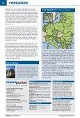 TILBURG - In Your Pocket - Page 4