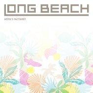 Long Beach Mauritius - Sun Resorts