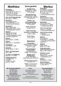 Schnitt punkte - Kirchenkreis Burgdorf - Seite 2