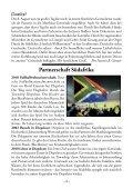 Schnitt punkte - Kirchenkreis Burgdorf - Seite 4