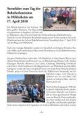 Schnitt punkte - Kirchenkreis Burgdorf - Seite 6