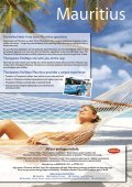 thompsons Holidays - Thompsons Tours - Page 2