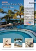 thompsons Holidays - Thompsons Tours - Page 7
