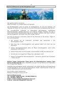 Download - Extranet der Berchtesgadener Land - Seite 3
