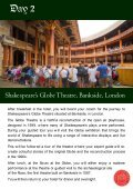 Tudor poets & playwrights - Ambient Events - Page 4