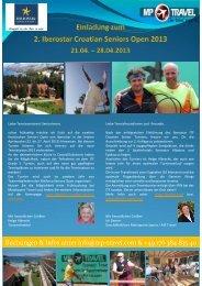 Buchungen & Infos unter info@mp-travel.com & +49 176 384 835 40