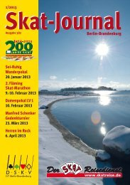 Skatjournal_01-2013 .indd - DSkV
