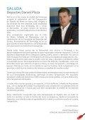 Ver programa aquí - Objetivo Torrevieja - Page 5