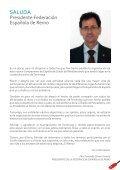 Ver programa aquí - Objetivo Torrevieja - Page 7