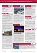 HOTEL TV PROGRAMM - Oktober 2012 - Seite 2