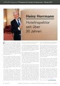 HOTEL TV PROGRAMM - Oktober 2012 - Seite 4