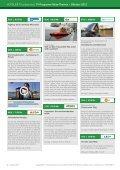 HOTEL TV PROGRAMM - Oktober 2012 - Seite 6