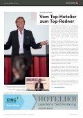 HOTEL TV PROGRAMM - Oktober 2012 - Seite 7