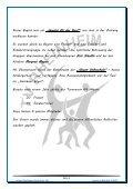 Rückblick aus Anlass des 25-jährigen Bestehens des TV Rheinheim ... - Seite 4
