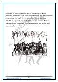 Rückblick aus Anlass des 25-jährigen Bestehens des TV Rheinheim ... - Seite 7