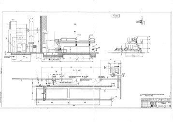 14282 Aufstell- und Fundamentplan.pdf