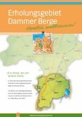 Gastgeberverzeichnisses - Dammer Berge - Seite 2