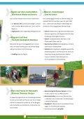 Gastgeberverzeichnisses - Dammer Berge - Seite 5