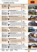 Gastgeberverzeichnisses - Dammer Berge - Seite 7