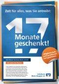 Kfz-Sachverständigen- und Ing. -Büro Renken - Michael ... - Seite 2