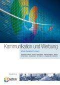 Kfz-Sachverständigen- und Ing. -Büro Renken - Michael ... - Seite 6