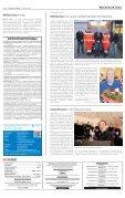 06. Kalenderwoche - Kurt Viebranz Verlag - Page 2