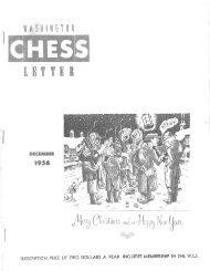 195612 - Northwest Chess!