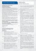 Amtsblatt der Gemeinde Wenzenbach - Landkreis Regensburg - Page 2