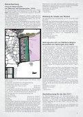 Amtsblatt der Gemeinde Wenzenbach - Landkreis Regensburg - Page 3