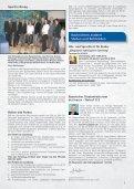 Amtsblatt der Gemeinde Wenzenbach - Landkreis Regensburg - Page 5