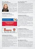 Amtsblatt der Gemeinde Wenzenbach - Landkreis Regensburg - Page 6