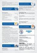 Amtsblatt der Gemeinde Wenzenbach - Landkreis Regensburg - Page 7
